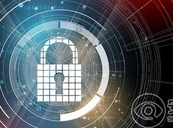 门禁市场已经在智能化时代推进的五大原因分析