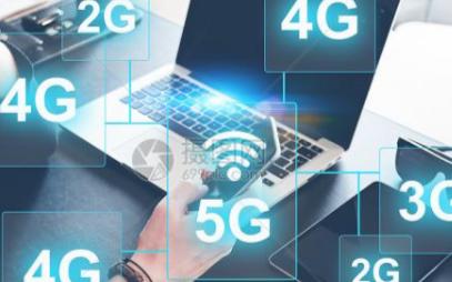 5G的到来对未来WiFi的覆盖会有影响吗