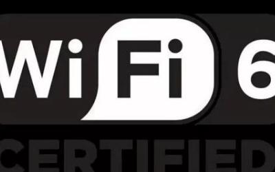 WiFi 6的到來會成為5G最大的競爭對手嗎