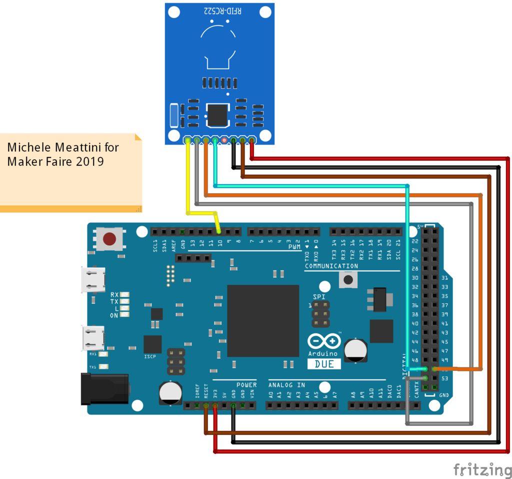 怎样用NFC芯片解锁PC