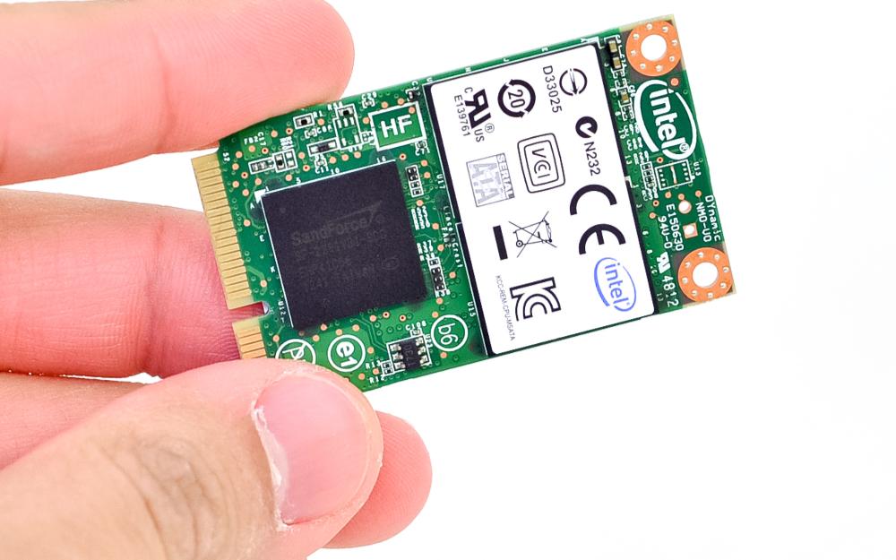 2018年全球前十大SSD模组厂品牌排名,金士顿...