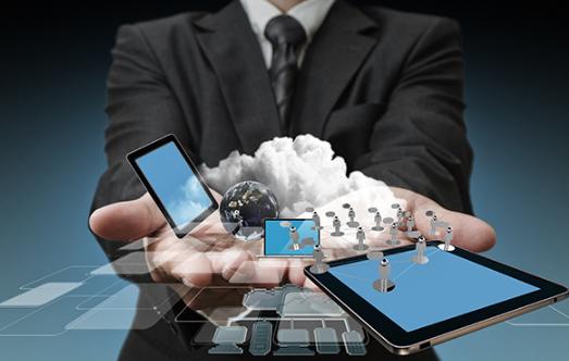 如何帮助企业更快更轻松地迁移到云中