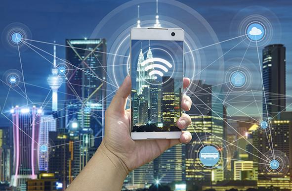 立法就会让消费者觉得物联网更加安全吗?