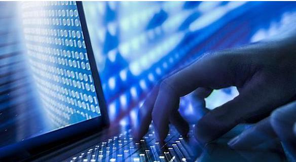 未来数据安全绕不开的4大问题