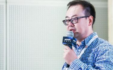 阿里云已经和1万多家合作伙伴打造了开放式物联网生态