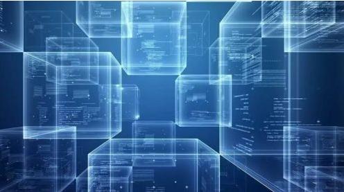 区块链如何为大数据提供帮助?