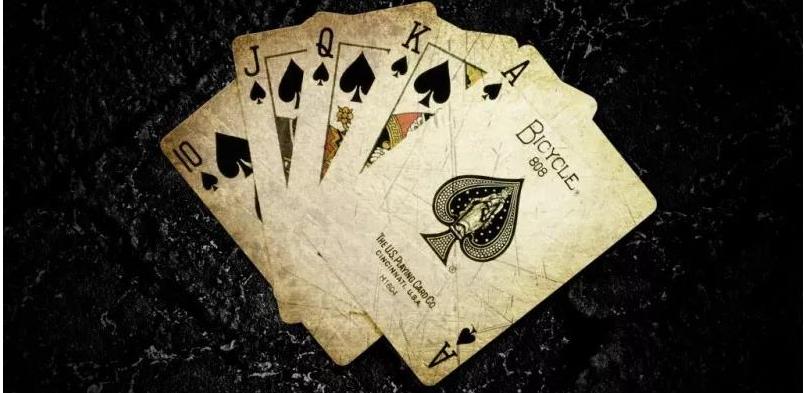 扑克锦标赛使用RFID技术后有什么好处