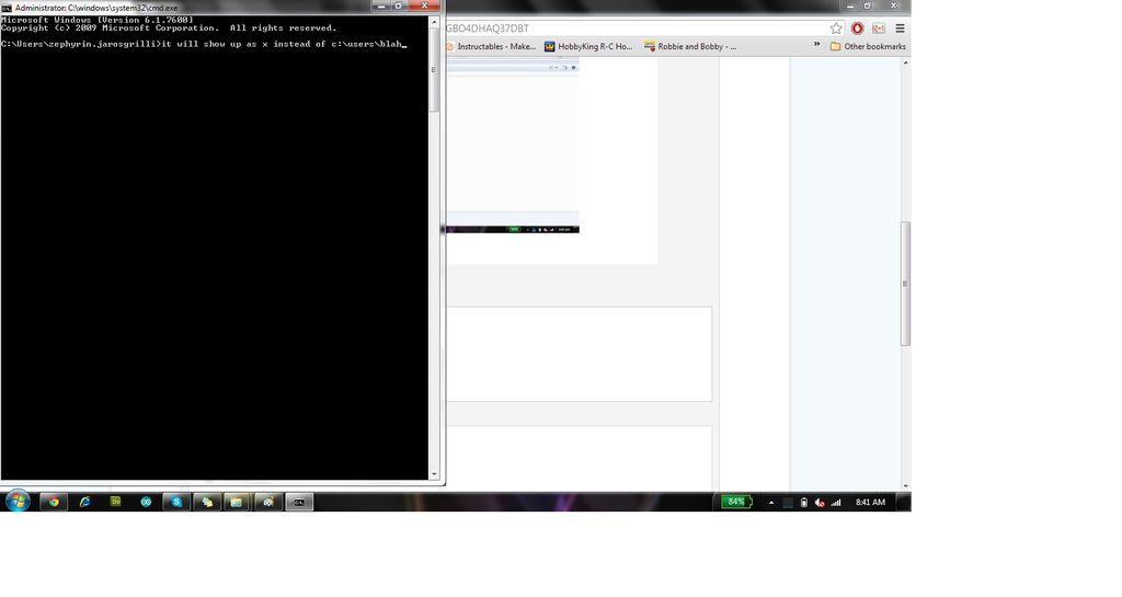 """怎样使用Winload.exe修复"""" Windows无法验证此文件的数字签名"""""""