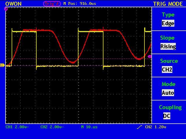 如何对基于Arduino的金属探测器进行编程
