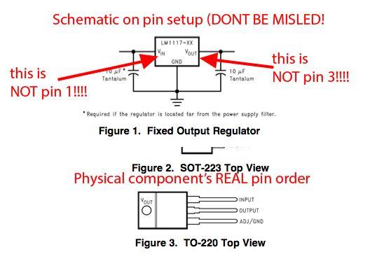 如何为Pickit3制作自己的在线编程板