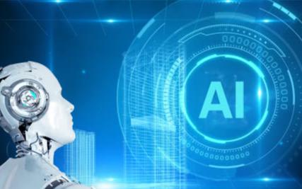 如何用盡量少的數據打造最精確的AI模型