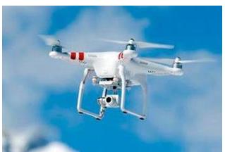 无人机低空遥控技术具有哪一些系统功能