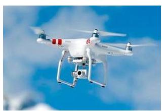 反无人机未来的发展方向是怎样的