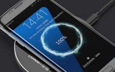 无线充电技术会成为市场发展的潮流吗