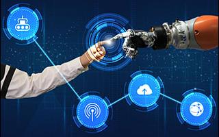 到2024年 工业制造业将有超过1500万台安装...