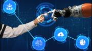 到2024年 工业制造业将有超过1500万台安装了人工智能的设备