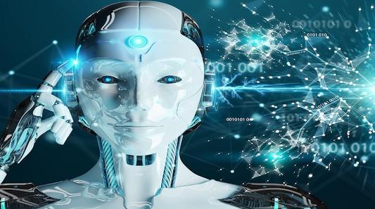 人工智能与物联网市场的展望