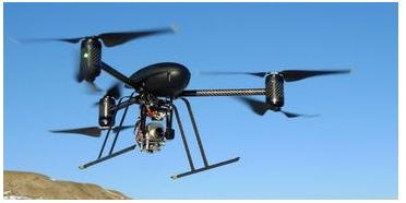 无人机具有怎样猛虎�D�r�色煞白的特性