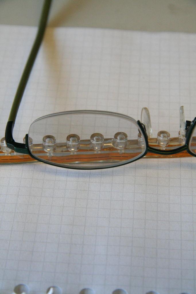 如何测试紫外线LED