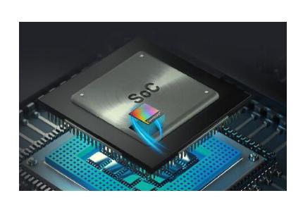 SoC芯片到底是什么?到底是如何界定的