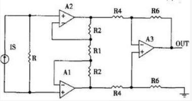 如何解决PSPICE仿真电路大小的问题