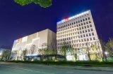 上海自贸区启动保税服务中心,六重安防为艺术品保驾护航