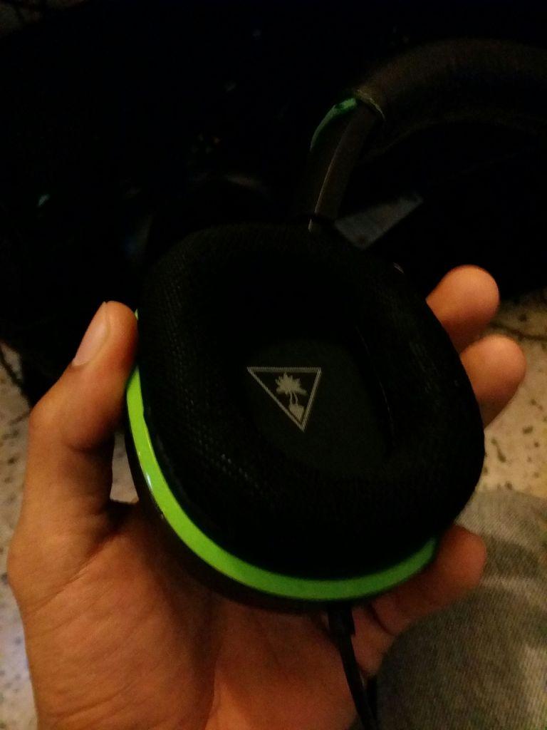 怎样修复XboxOne耳机上的麦克风