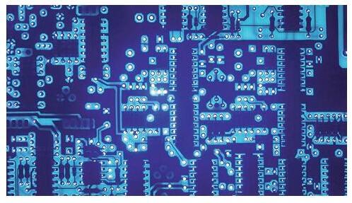 电子电路设计原则_电子电路设计方法_电子电路设计步骤