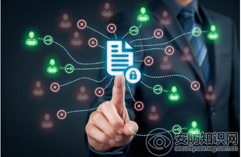 密码会在安防系统中消失吗?