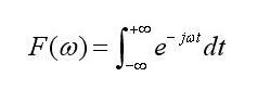 電磁兼容的基本原理和具體實施方案解析