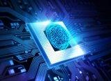 10nm十代酷睿首發DLBoost加速 AI革命來了