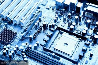 电子技术的发展方向_电子技术的发展前景