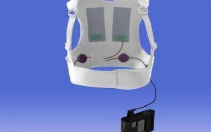 柔性電子技術將助推智慧醫療行業的發展