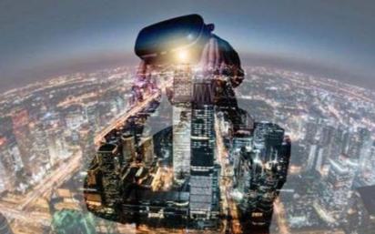 Facebook将在现实世界中构建VR/AR
