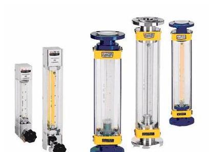 天然气计量系统使用时需要注意什么