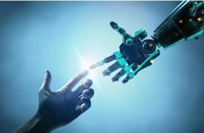 人工智能时代下如何避开陷阱实现落地