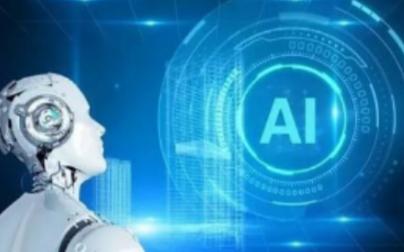 人工智能如何发现下一个行业新趋势