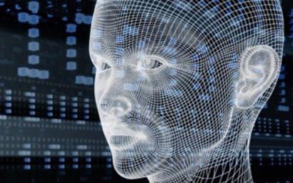 关于人工智能的场景应用与商业化进程