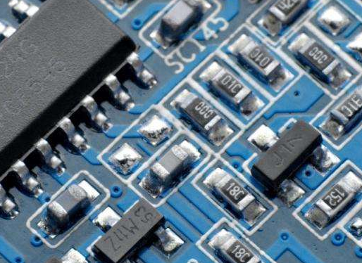 格芯宣布推出12LP+制程 预计将于2020年下半年流片