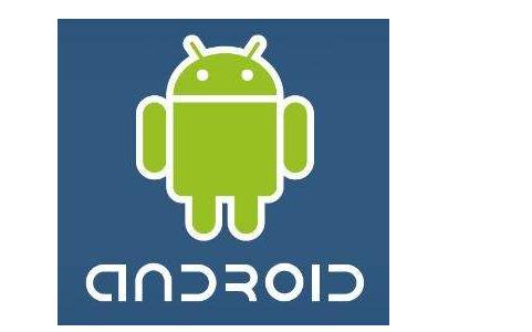 Android的经典学习笔记免费下载