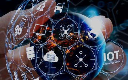 安富利与阿里巴巴携手合作 拓展中国电商市场