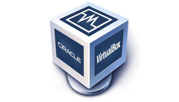 如何使用VirtualBox在Windows内部运行Mac OS X