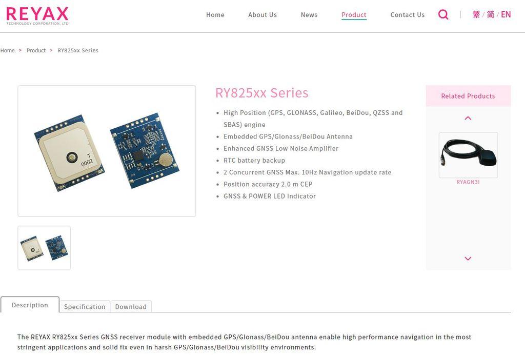 如何制作带OLED显示屏的ESP32 GPS追踪器