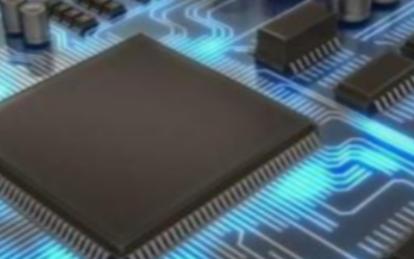 核芯互聯用更快的速度打造高端數字和模擬芯片