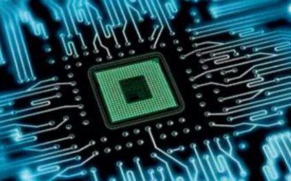 将数字硬件与模拟模块整合到单个芯片中