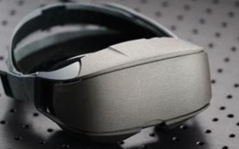 超短焦光学会成为未来VR的主流趋势吗