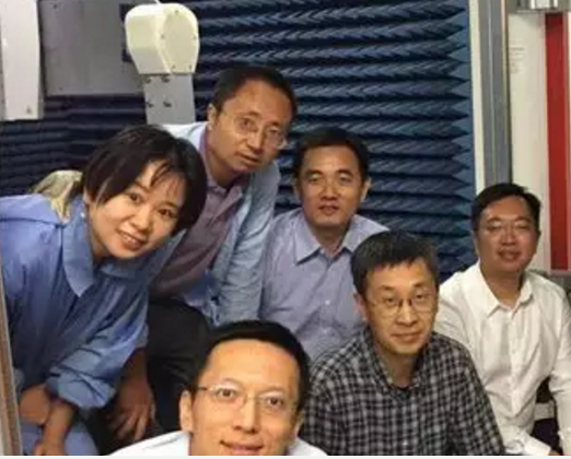 諾基亞貝爾已經完成了基于5G技術的毫米波功能全面模擬測試