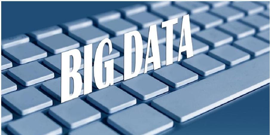 大數據公司被調查的后面隱藏著什么