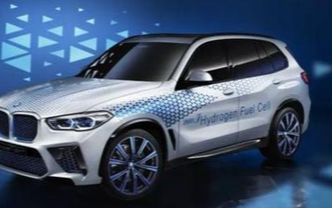 新能源汽车在市场的普及度越来越高