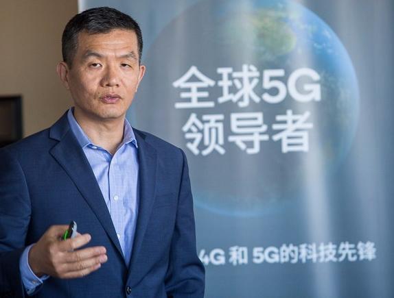 高通在5G网络方面方面的投入和5G研发历史介绍